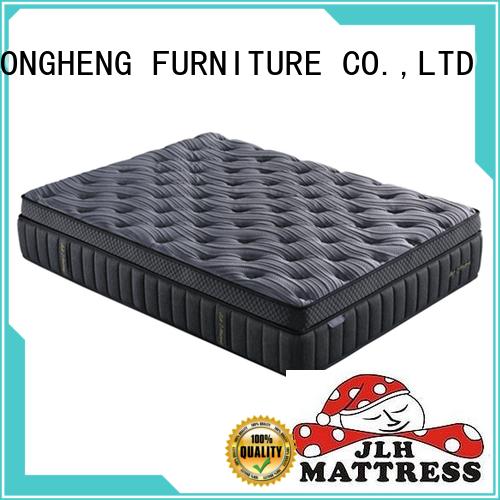 appliaction-Best Ready To ship mattress Warranty-JLH-img-1