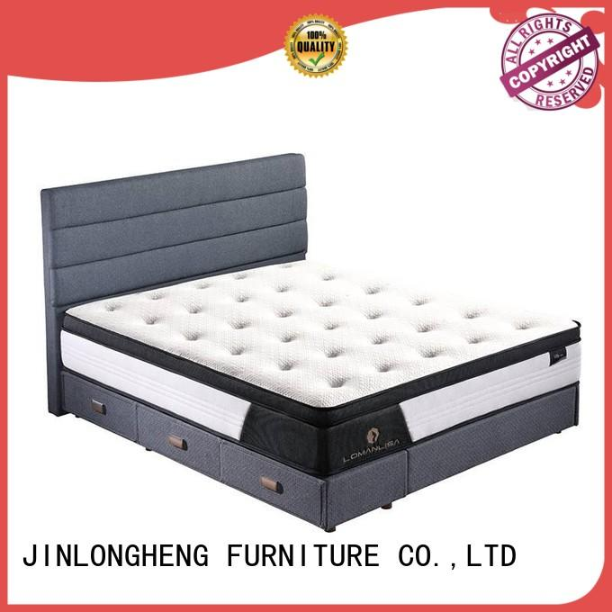 JLH function portable mattress price delivered directly