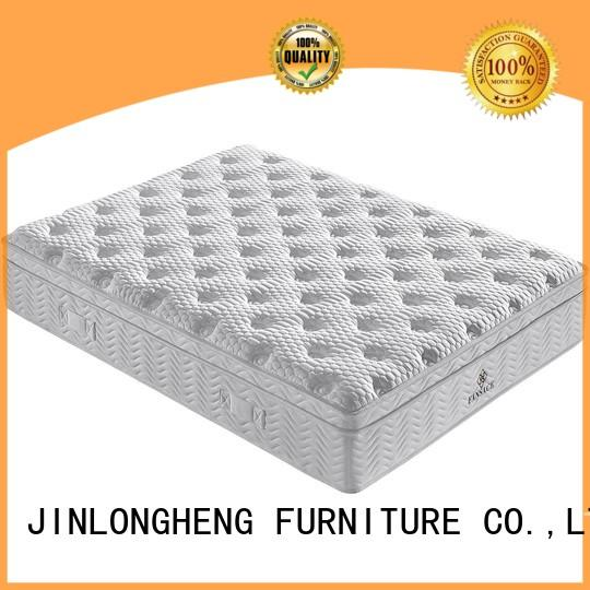 memory hotel grade mattress for Home for guesthouse JLH