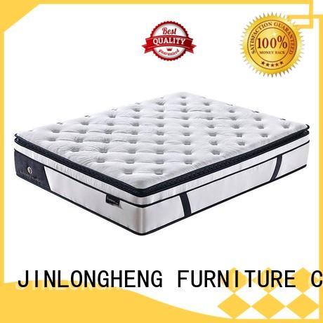JLH comfortable cradle mattress