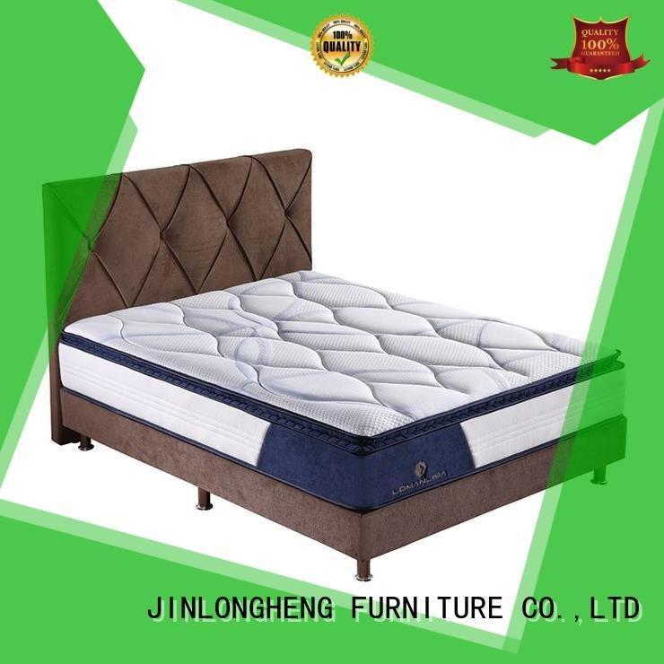 modern hybrid mattress JLH sealy posturepedic hybrid elite kelburn mattress
