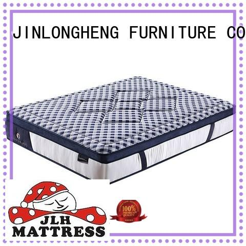 popular mr mattress chinese for wholesale for hotel