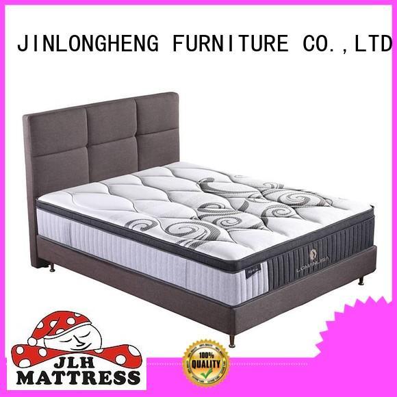 JLH literary kingsdown mattress prices price with softness