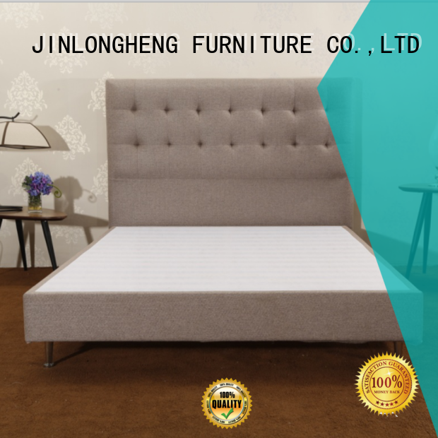 JLH futon mattress for business for bedroom