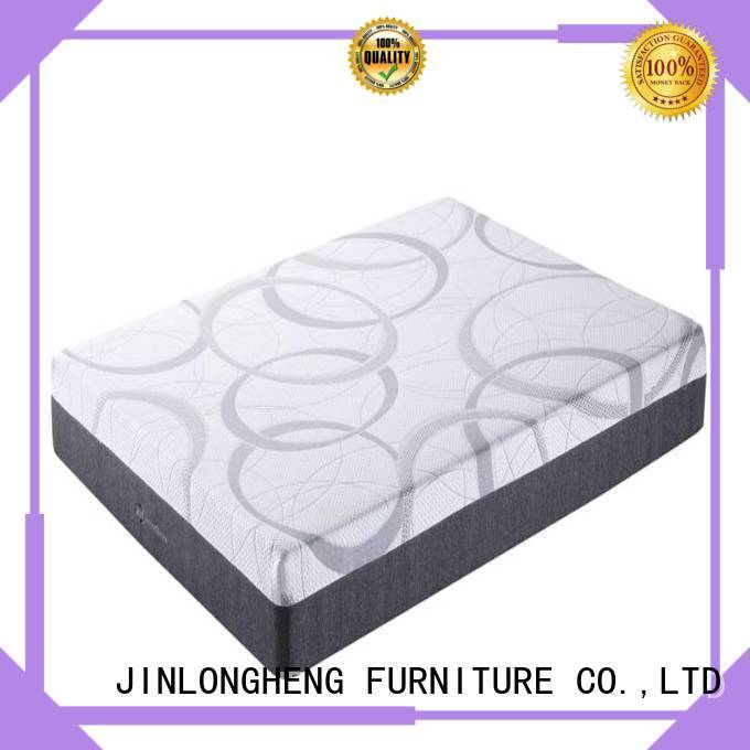 high-quality cheap futon mattress design supplier delivered easily