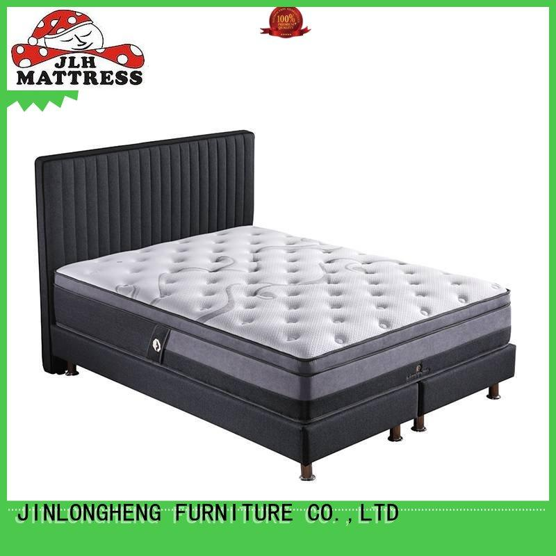 king size latex mattress foam latex gel memory foam mattress luxury company