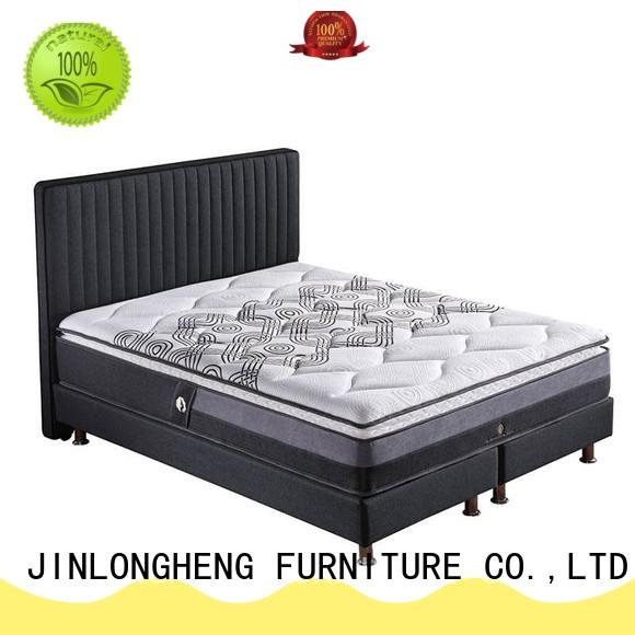 royal rolling mattress for wholesale with softness JLH