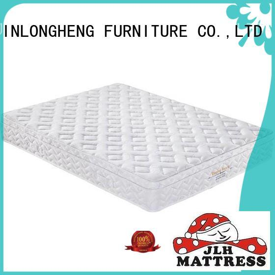 JLH special affordable mattress for Home