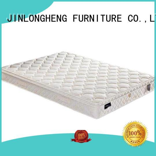 reasonable cheap foam mattress density for Home for hotel