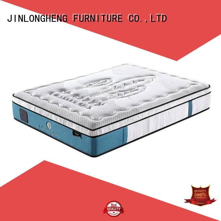 best best mattress and box spring for sale for tavern