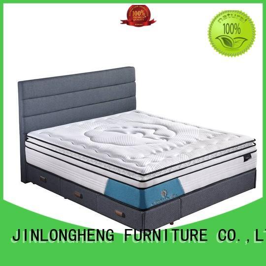 cool gel memory foam mattress topper pocket vacuum compress memory foam mattress manufacture