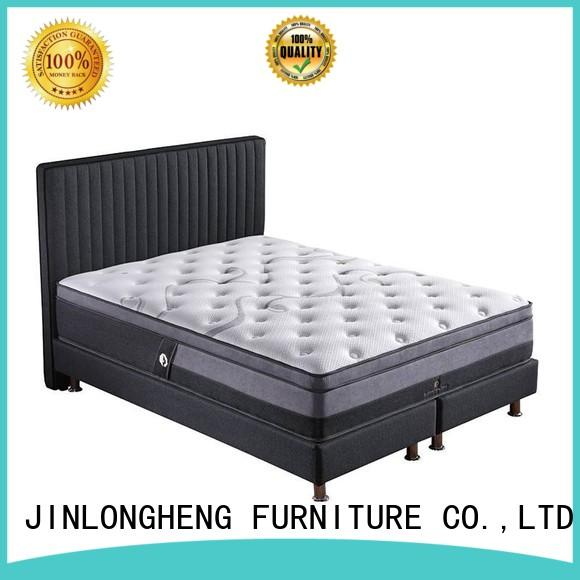 best rolled up mattress in a box rolled High Class Fabric delivered directly