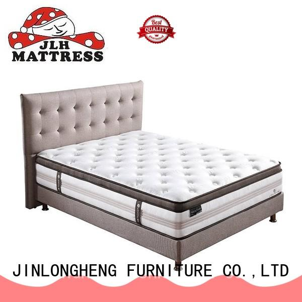 JLH popular sofa bed mattress Comfortable Series delivered directly