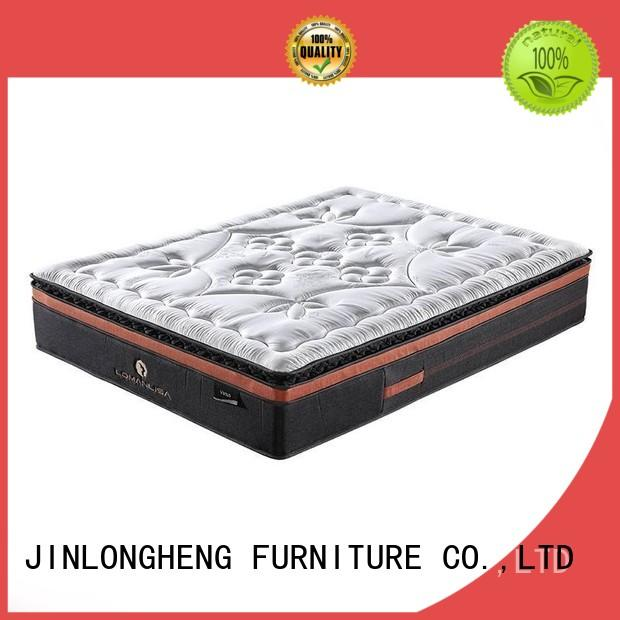 JLH new-arrival queen mattress box size for tavern