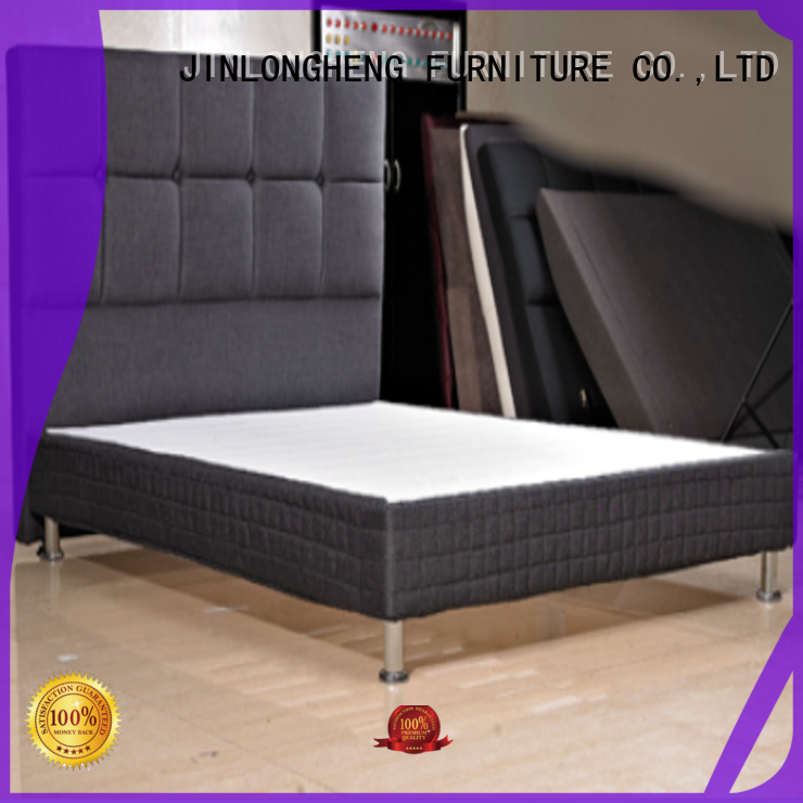 High-quality car bed manufacturers for home