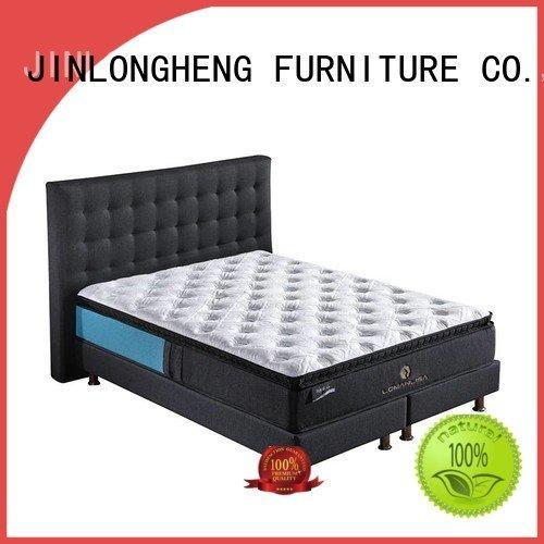 foam JLH cool gel memory foam mattress topper