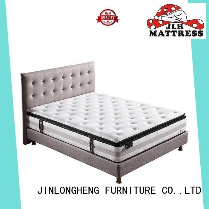 best mattress and box spring nature for home JLH