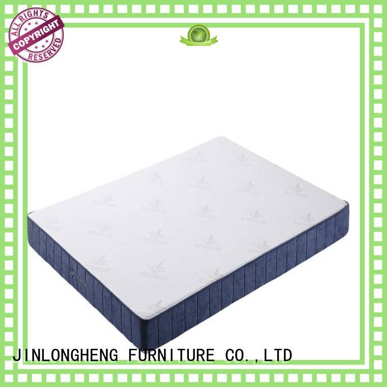 10FK-05 | Classic Brands 6 Inch Foam Mattress, Medium-Firm Feel, Bed in a Box, 10-Year Warranty