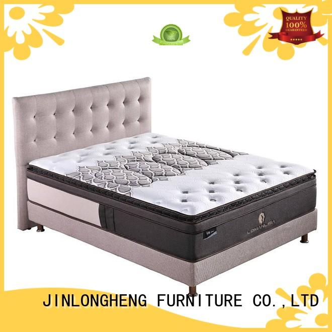 industry-leading mattress shipping box for guesthouse JLH