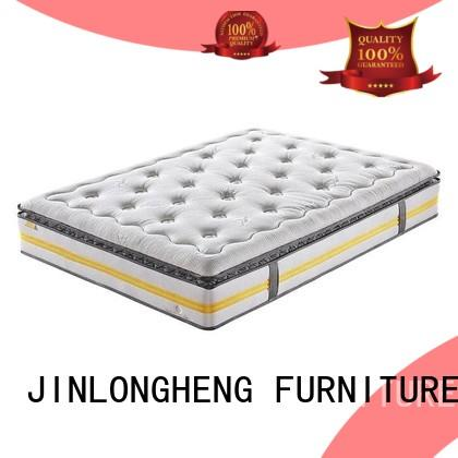 durable rolled mattress China Factory for bedroom