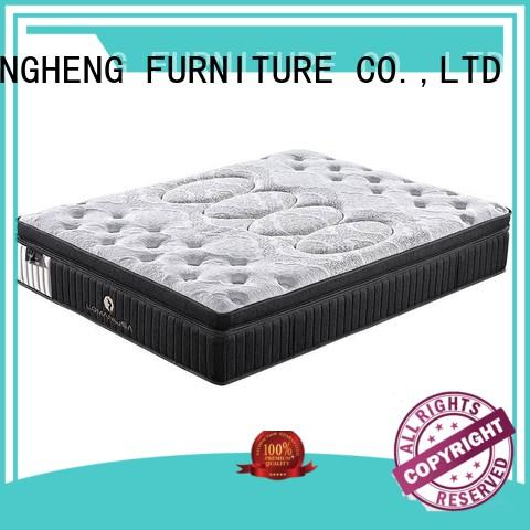 best cheap queen mattress and boxspring sets High Class Fabric with elasticity