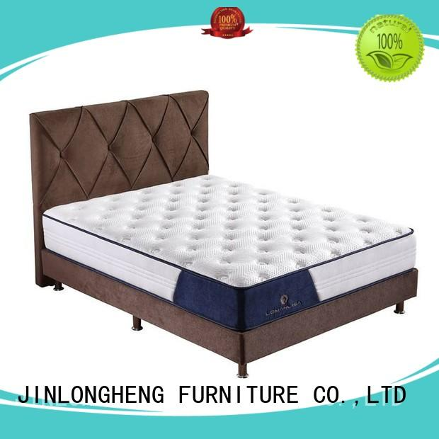 first-rate mattress cover Comfortable Series
