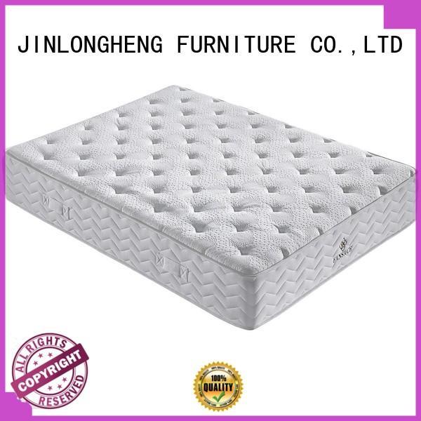 JLH highest kingsdown mattress prices comfortable Series delivered easily
