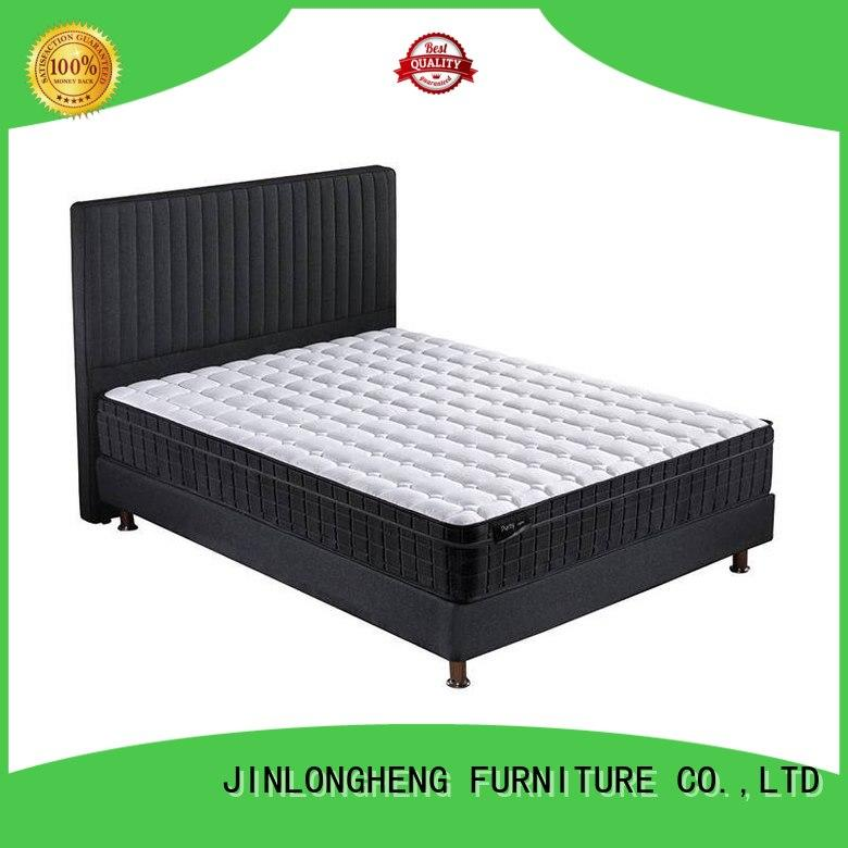 highest tempur pedic mattress Comfortable Series for tavern