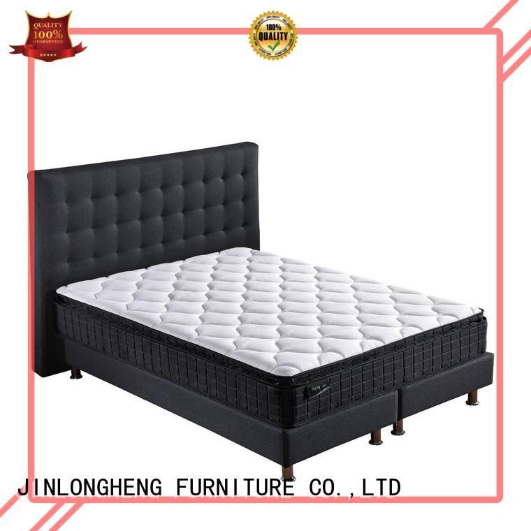 king size mattress mattress JLH Brand best mattress