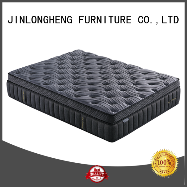 highest spring mattress cooling production for home