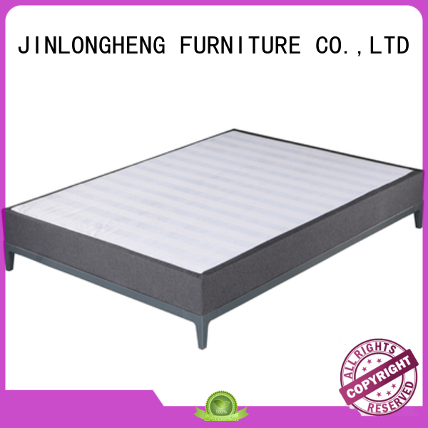JLH Best cheap foam mattress Supply delivered directly