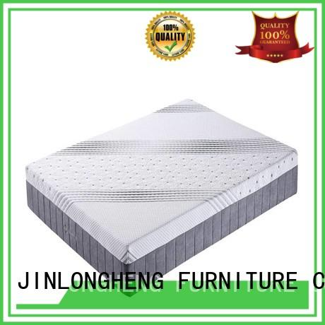 best memory foam mattress compressed for home JLH