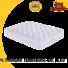 foam hotel quality mattress euro for home JLH