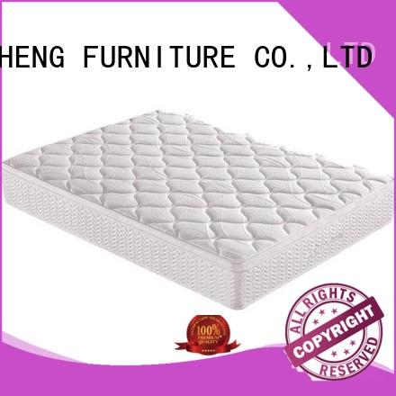 JLH latex therapeutic mattress for Home