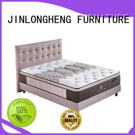 JLH price mattress shipped in a box for sale for tavern