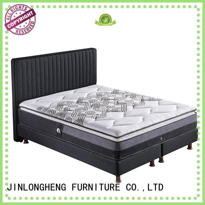 durable crib mattress size support for wholesale with softness