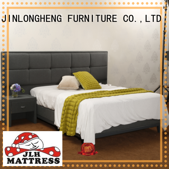 Custom adjustable bed stores manufacturers delivered directly