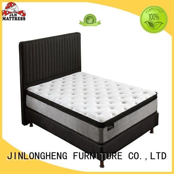design pocket mattress in a box reviews top JLH