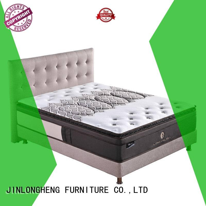 cool gel memory foam mattress topper selling Bulk Buy oem JLH