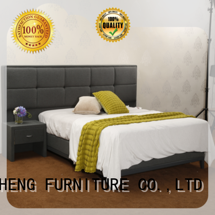 JLH Wholesale discount mattress company with elasticity