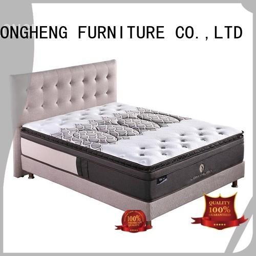 antimite twin mattress in a box nature for tavern JLH