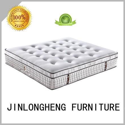 JLH gradely mr mattress Comfortable Series delivered easily
