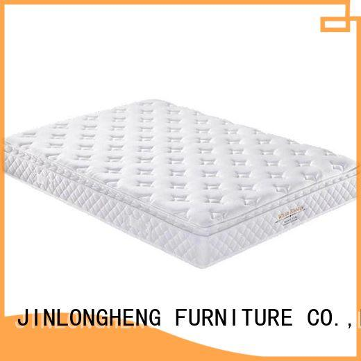 low cost hotel grade mattress price with elasticity JLH