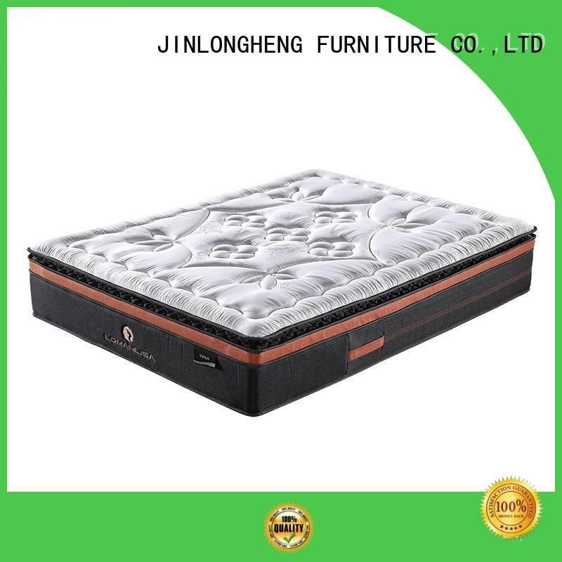 Custom unique compress memory foam mattress perfect cool gel memory foam mattress topper