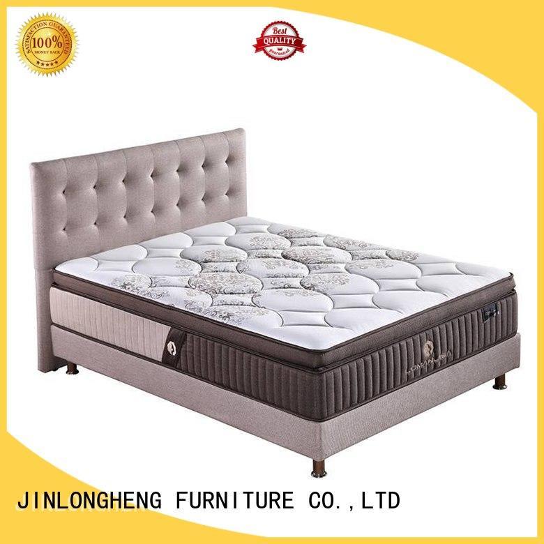 rolling mattress density for home JLH