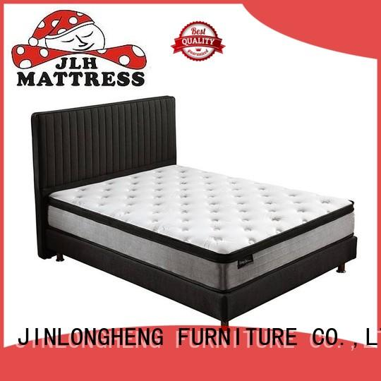 JLH venus mattress warehouse price for bedroom