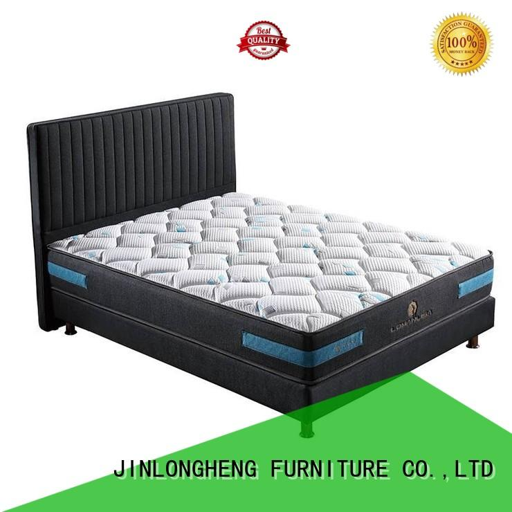 compressed california king mattress certified JLH company