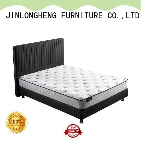 best full size mattress in a box price for bedroom