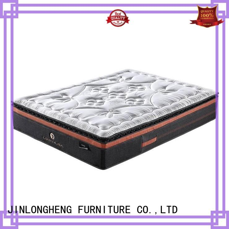 new-arrival therapedic mattress reviews by for tavern