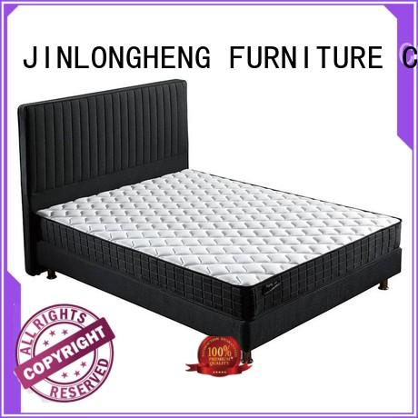 valued best mattress euro by JLH company